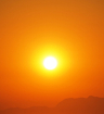 Home energy-saving tips for the summer heat