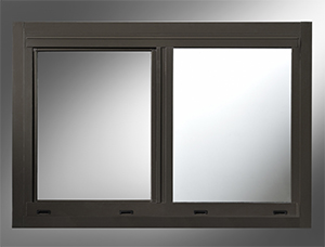 Keller Minimal Windows in addition Johnfausset co besides Jindal Aluminum Door Sections moreover Doule 20Sided 20Aluminum 20Frame 20LED 20Mag ic 20Light 20Panel further Aluminum Windows Product Descriptions. on aluminium window frames